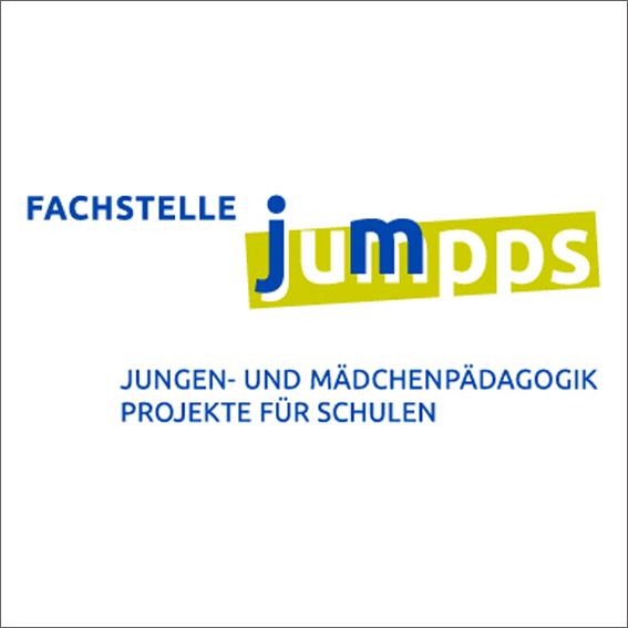 Referenz zeit-wert GmbH
