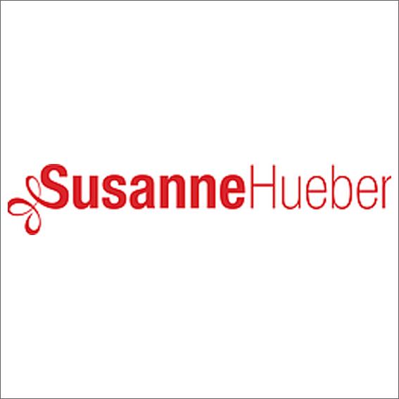 Susanne Hueber Partnerin von zeit-wert GmbH