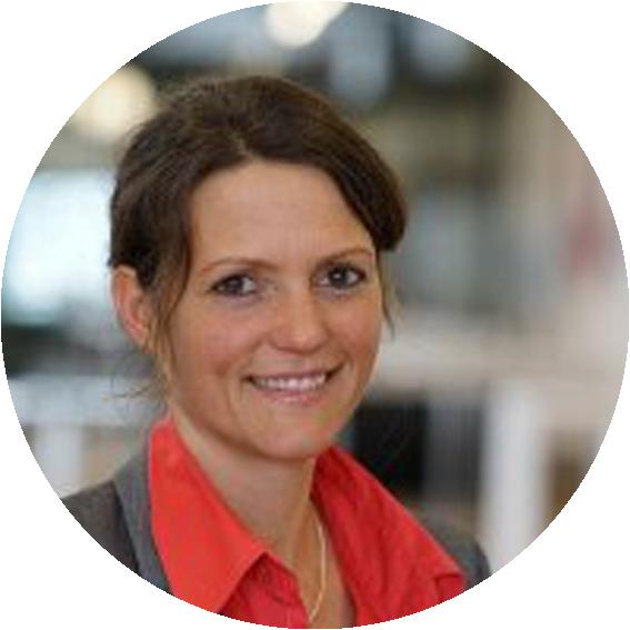 Judika Bachmann arbeitet mit der zeit-wert GmbH zusammen
